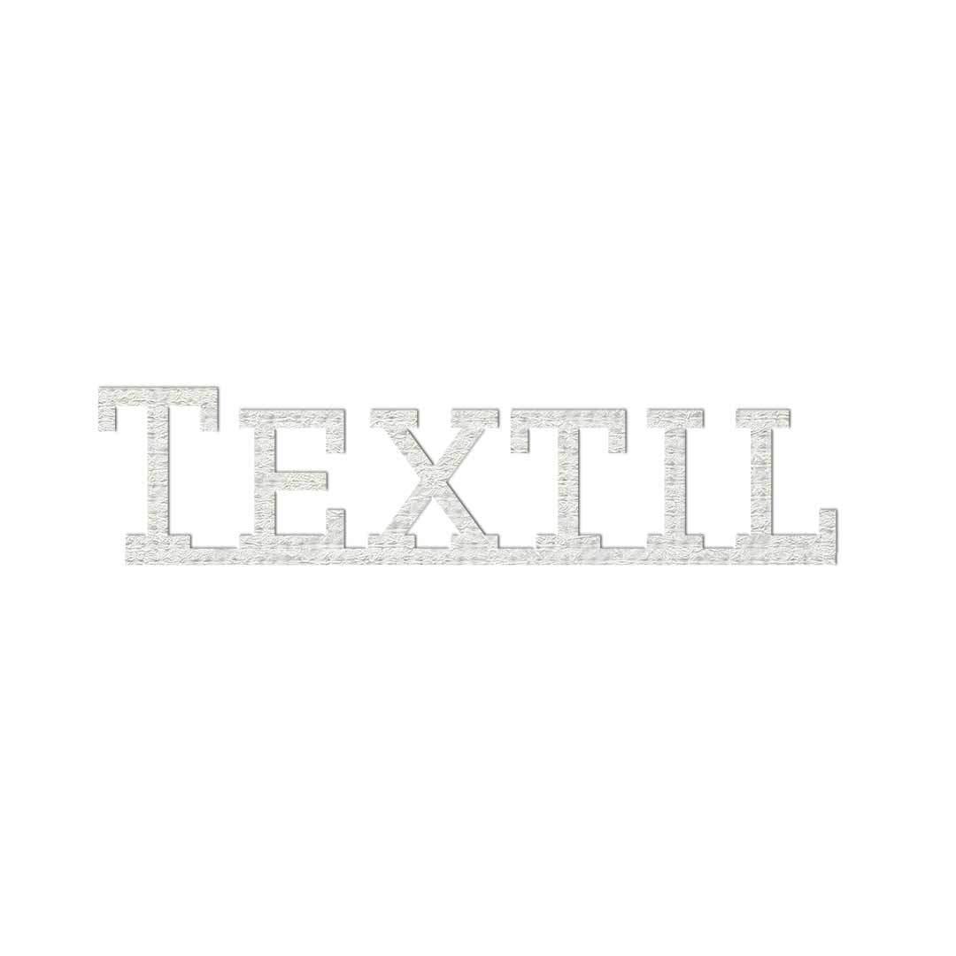 textil-stoff-laserschneiden